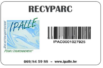 carte ipalle.png